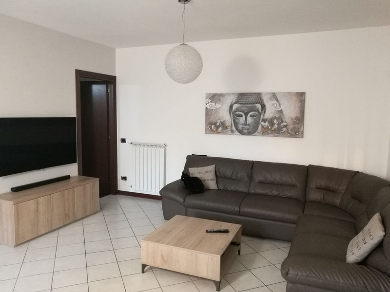 San Giovanni € 175.000