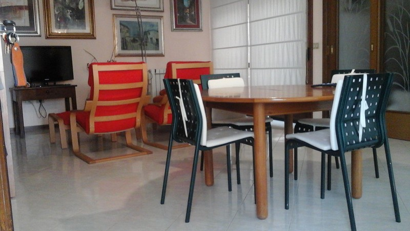 Castelchiaro € 129.000